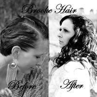 Brooke Hair
