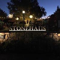 Stonehaus
