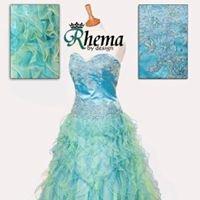 Rhema By Design Ltd
