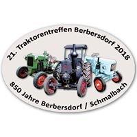 Traktorenfreunde Berbersdorf e.V.