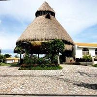 La Casa de Nery Hotel Grupo BARSA