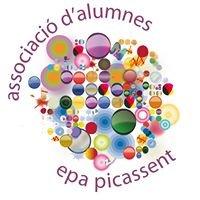 Associació EPA Picassent