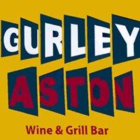 Gurley Aston Wine & Grill Bar