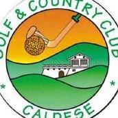 Golf Club Caldese
