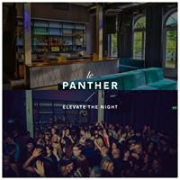 Le Panther