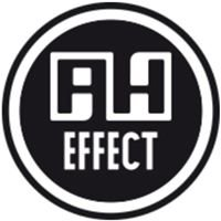 AH-EFFECT Hair & Bar Lounge