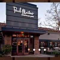 Paul Martin's Westlake Village