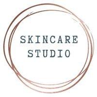 SkinCare Studio