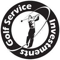 Golf Service Investments
