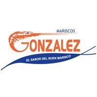 Mariscos González