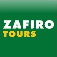 Zafiro Tours Valls