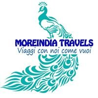 MoreIndia Travels