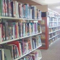 Whiteriver Public Library