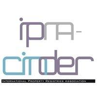 Ipra-Cinder