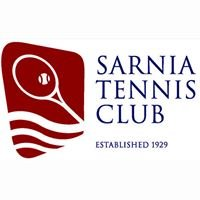 Sarnia Tennis Club
