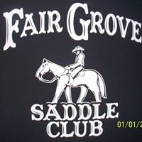 Fair Grove Saddle Club