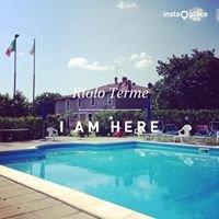 Golf Club La Torre