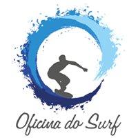 Oficina do Surf