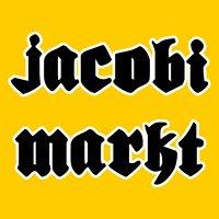 Jacobimarkt Neugersdorf