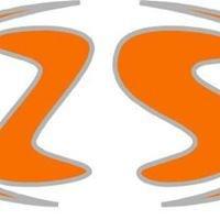 Zona Sport - Tienda de deportes y moda