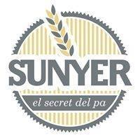 Fleca Sunyer