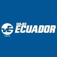 Viajes Ecuador Villarejo de Salvanes