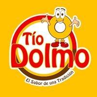 Restaurantes Tio Dolmo