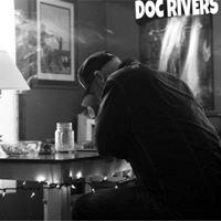 Doc Rivers Electric Tattoo