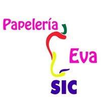 Papeleria SIC