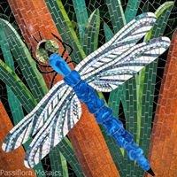 Passiflora Mosaics