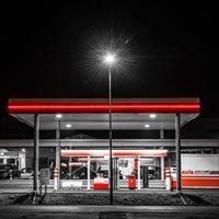 Garage Janssen Wanssum