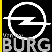 Opel van der Burg - Zoetermeer