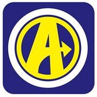 Arrow Cars Group