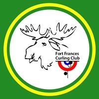 Fort Frances Curling Club