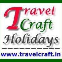 Travelcraft
