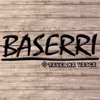 Baserri Taverna