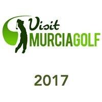 visitmurciagolf.com