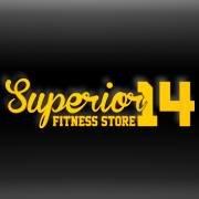 Superior14 Fitness Store