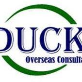 DUCK Overseas Consultant