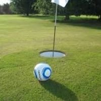 Footgolf Toscana - Due Sport in Uno
