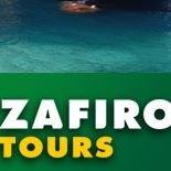 ZT97-Zafiro Tours Albatera