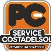 PC Costadelsol