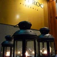 pizzeria Sant Roc - Bellver de Cerdanya