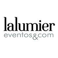 Lalumier