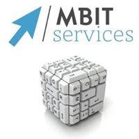 MBIT Services
