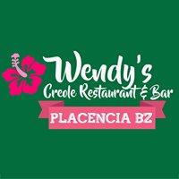 Wendy's Creole Restaurant & Bar