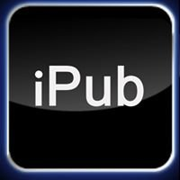 IPub Picassent