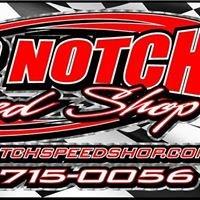 Top Notch Speed Shop