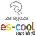 Centro Infantil Es Cool Zaragoza