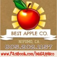 Best Apple Co